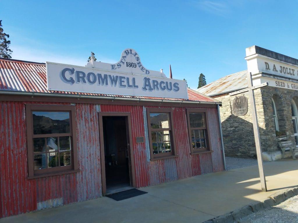 cromwell2